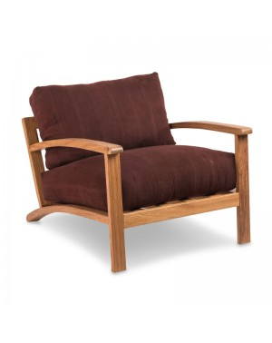 Fauteuil Xtra lounge 70